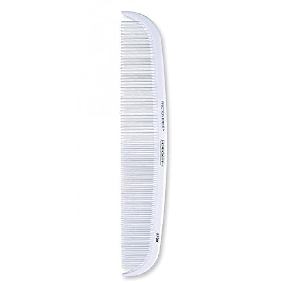 所有権眠り例Cricket FF 30 Power Comb [並行輸入品]
