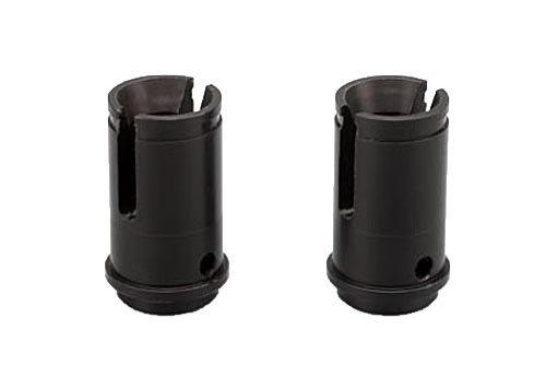 BD-5用 ソリッドアクスル用 ドライブカップ BD-501S5C