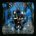 Graves by Sage4