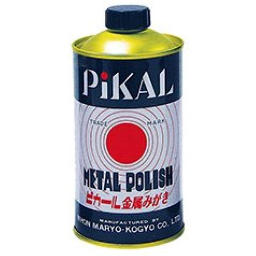 ピカール液300G