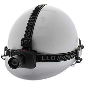 LEDヘッドライト M105B