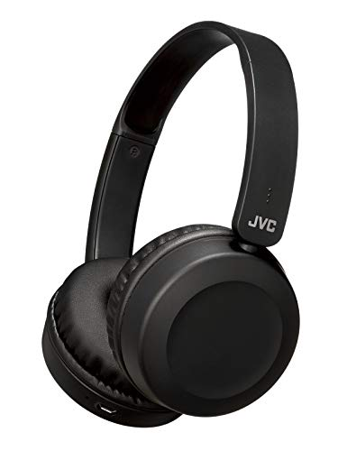 JVC ヘッドホン B07N47W1BH 1枚目