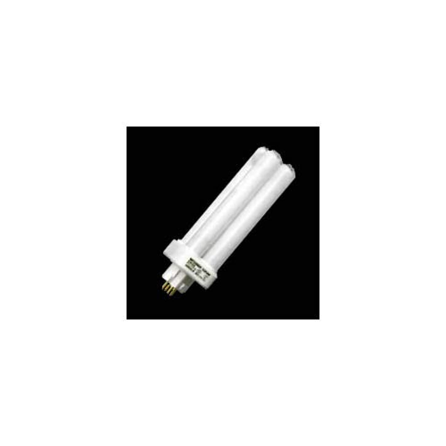 和解する希少性最後にパナソニック ツイン蛍光灯 9形 ナチュラル色 4本束状ブリッジ FDL9EXN