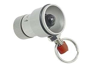 超小型 LED ライト[ C10-PA-MK-L ]