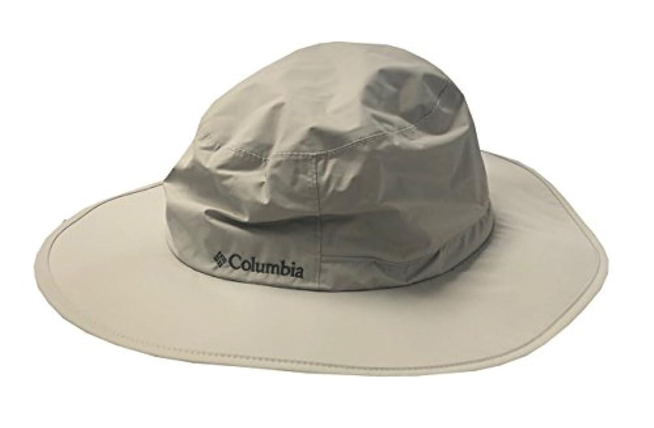 言い換えるとスポーツの試合を担当している人バンジージャンプコロンビアユニセックスhaypoint Booney omni-tech Sun/防水帽子