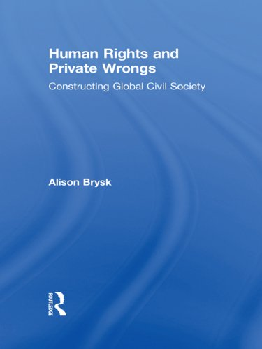 implication of human rights for global Ii human rights translated: nations high commissioner for human rights (ohchr), the un global compact, or by any other part of the united nations system.