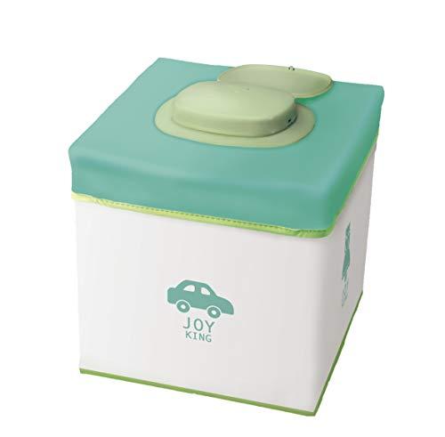 除菌ボックス,おすすめ,除菌グッズ,MATECH,フィリップス,紫外線除菌,コロナ対策