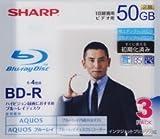 VR-50BR3の画像