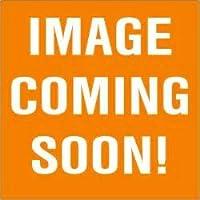 CWPA エプソン T252520S、T252520、252、-C/M/Y-3/パック 交換用インクカートリッジ