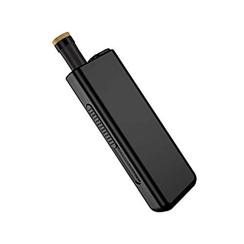電子タバコ PloomTech互換品 一体型 プルームテック...