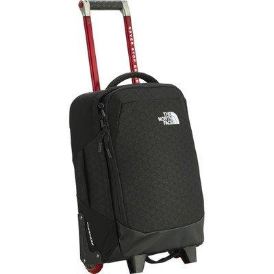 [ザ・ノース・フェイス] スーツケース Overhead  ...