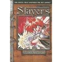 Slayers Volume 7: Gaav's Challenge