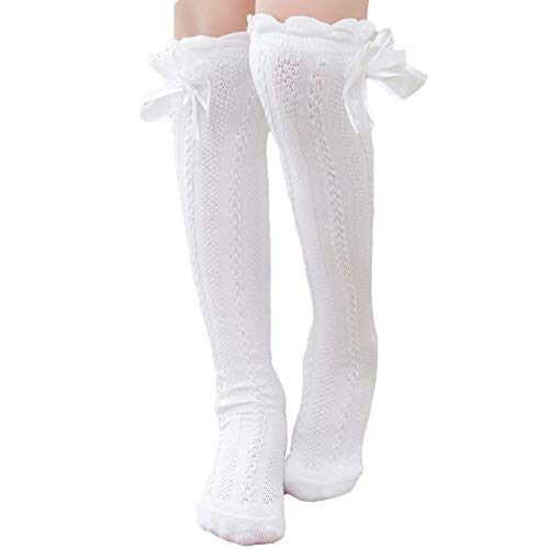 26ab848bddd8e フォーペンド Forpend ソックス 女の子 靴下 通学 子供フォーマル服用 カジュアル 卒業式スーツ用 入学式