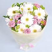 アイスクリーム バニラ 花束