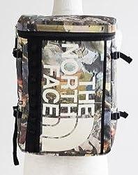 (NM81630) THE NORTH FACE(ノースフェイス) BC FUSE BOX(BCフューズボックス バックパック)