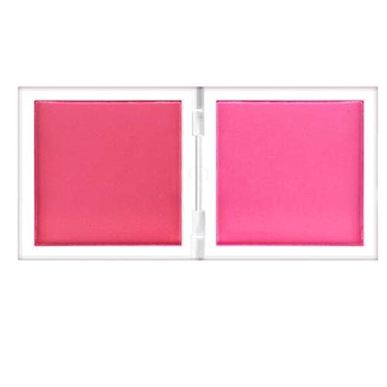 楕円形典型的なあえぎGoenn 人気 ミネラルチーク シルク赤面 カラールージュを改善 顔の明るさ 頬紅 2色 Blush フェイスメイク ベースメイク ハイライト メイクアップ いい色 ピーチメイク グリッター パール マット シルク 咲いていない フェイスパウダー 高発色 透明感 保湿成分 携帯便利 使用簡単 クールトーン アイシャドウ パレット 自然立体 コスメ おしゃれ 長持ち 暖かい色 メイクパレット 美容メイクアップ 韓国風 日本と韓国スタイル もと顔 カラー ルージュ プロ用/初心者 日常/コスプレ パーティメイク ハロウィンメイク 自然立体 華やかな光沢感 落ちにくい 艶メイク 晴らしい発色 明るい目効果 化粧プレゼント贈り物
