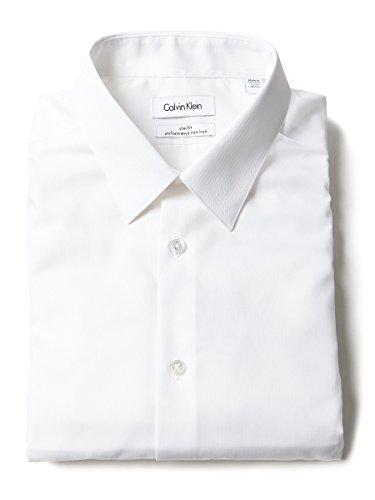 カルバン・クライン(Calvin Klein)