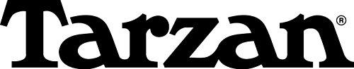Tarzan(ターザン) 2018年 1月11日号(合併号)[テッパン筋トレ50 下半身]