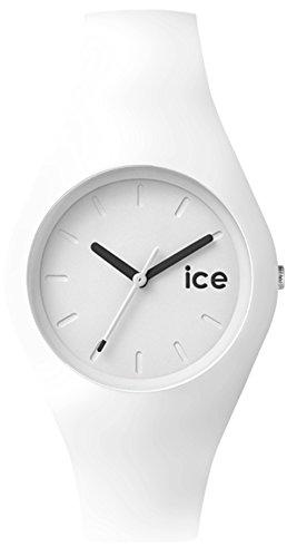 (アイスウォッチ) Ice-Watch 腕時計 ICE OL...