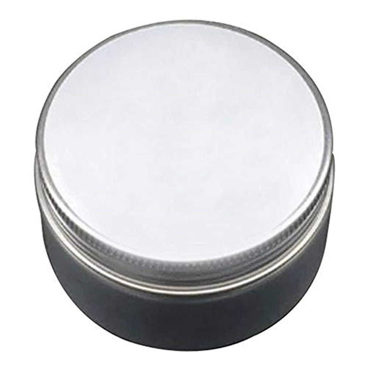 バケット用語集ライトニングWoita 毛髪染料 温度変化ヘアカラー 使い捨て 刺激なし痛くない ヘアシンプルで安全