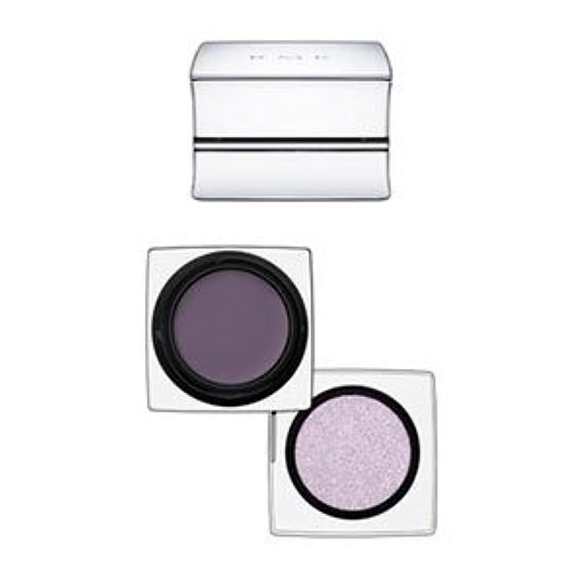引き出すミケランジェロ敏感なRMK アールエムケー インジーニアス クリーム & パウダー アイズ #03 Purple 3.0g [並行輸入品]