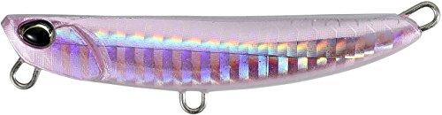 DUO(デュオ) ビーチウォーカー フリッパー ツレギスGB GHA0279 メタルジグ ルアー