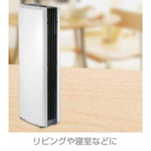 フィルター交換不要! 電気集塵式プラズマ空気清浄機 TEP-IK103 家電 季節家電(冷暖房 空 [並行輸入品]