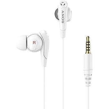 Sony MDR-NC31EM Digital Noise Cancelling Headset - White 並行輸入品