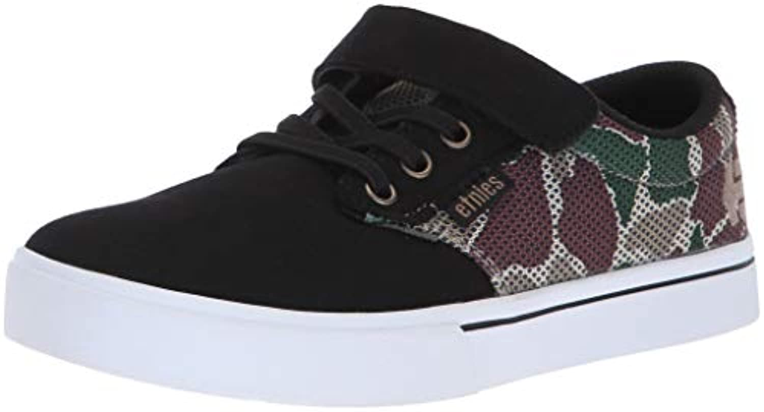 Etnies Shoes Kids ユニセックス?キッズ KIDS JAMESON 2 V