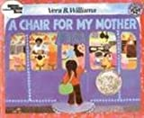 A Chair for My Mother Big Book (READING RAINBOW BOOK)