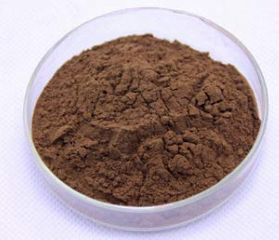エコーとてもオーバーランお香の伝香 天然 甘松/かんしょう 粉末 10g 微粒子 お香/塗香/香料/香原料