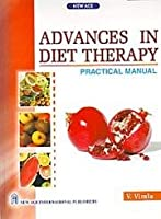 Advanced in Diet Therapy