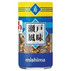 三島 瀬戸風味(カップ) 45g 10個