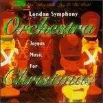 Joyous Music Christmas