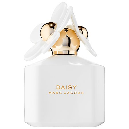 Daisy White (デイジー ホワイト) 3.3 oz (100ml) EDT Spray Limited Edition (限定版)by Marc Jacobs ...