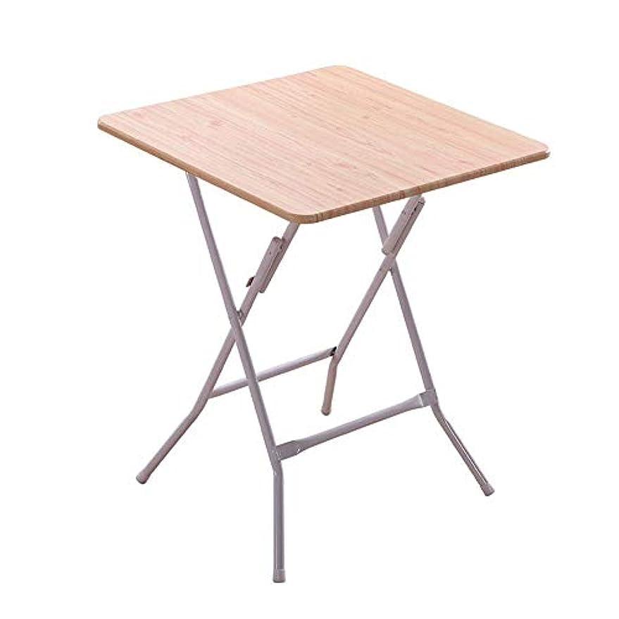 塩辛い製品一元化する折りたたみケータリングキャンプ架台テーブル4椅子折りたたみテーブルダイニングテーブル屋外ガーデンテーブルピクニックテーブルプラスチックトップケータリングキャンプキッチン架台テーブルディナーパーティーのための結婚式のダイニングセット