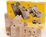 キュボロスタンダード●クボロ社 積み木 木のおもちゃ(並行輸入品)