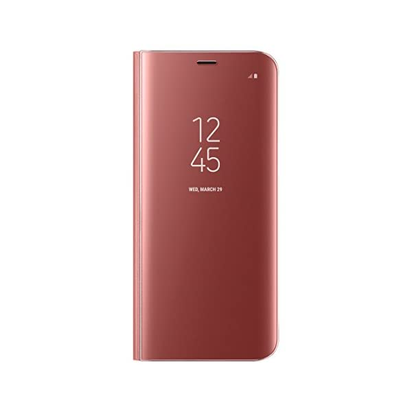 Galaxy S8 (5.8インチ)用 CLEA...の商品画像