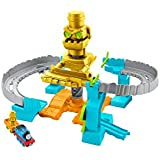 Fisher-Price Thomas and Friends Adventures Space Robot Set