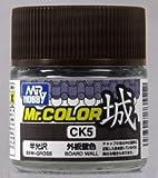 Mr.カラー CK5 外板壁色