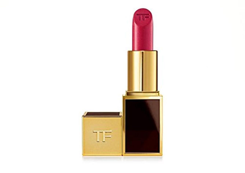 みがきますなぞらえるぬれたトムフォード リップス アンド ボーイズ 12 ピンク リップカラー 口紅 Tom Ford Lipstick Pinks Lip Color Lips and Boys (#52 Alex アレックス) [並行輸入品]