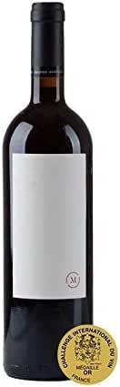 【金賞】クロアチアの高級赤ワイン 辛口 フルボディ - スティナ プラヴァッツ 750ml 完熟ベリーの華やかな香りと深みのある (赤, Majstor 2016)