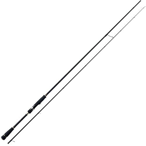 メジャークラフト エギングロッド スピニング N-ONE エギングモデルNSE-862EH 釣り竿