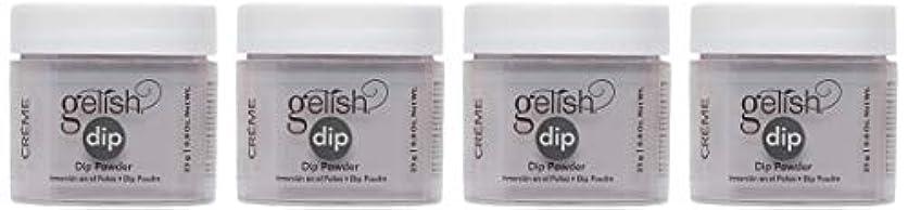 観光雄大な参照Harmony Gelish - Acrylic Dip Powder - I Or-chid You Not - 23g / 0.8oz