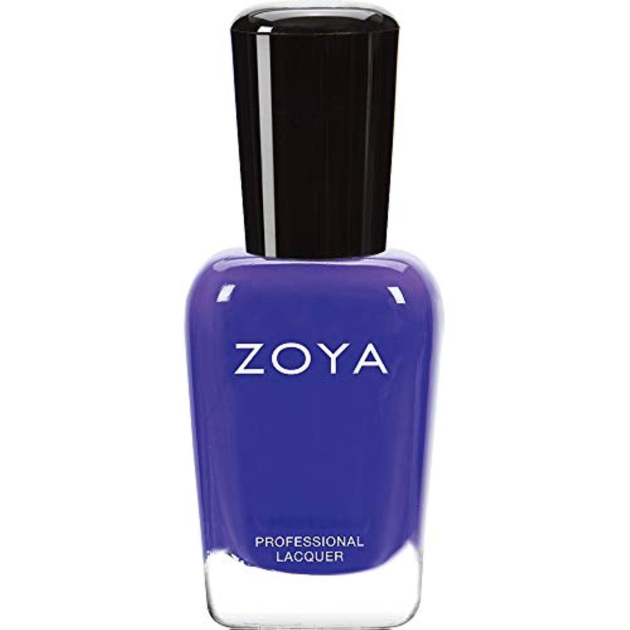 蒸レッドデート洋服ZOYA ゾーヤ ネイルカラー ZP920 DANIELLE ダニエル 15ml マット 爪にやさしいネイルラッカーマニキュア