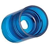 Cyclone Tube - Assorted Colors (4-Pack) [並行輸入品]