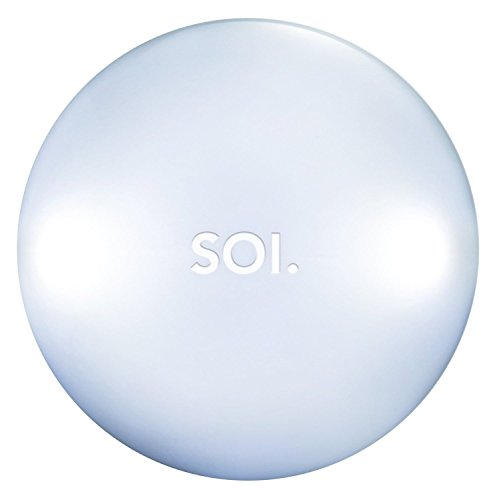 BRAINSTREAM(ブレインストリーム) ソイミニ SOI.mini ハンドバッグ用ライト BRSA004718