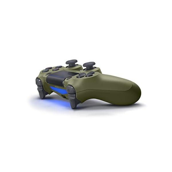 PlayStation 4 コール オブ デュ...の紹介画像7