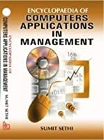 Encyclopaedia of Computers Applications in Management