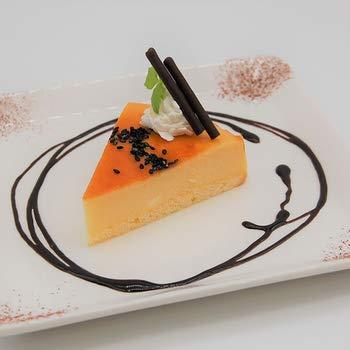 【業務用】五洋食品 おいものチーズケーキ 480g(8個) 【冷凍】